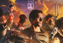 Photo of Zack Snyder's Justice League: un festín para fans y un derroche para el resto [FW Opinión]