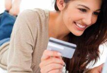 Photo of Chile: Nueva plataforma permite recibir pagos con transferencias de manera rápida y segura e incrementando el número de transacciones