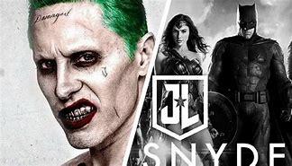 Photo of Jared Leto juega con una frase del Joker en una nueva camiseta de 30 Seconds to Mars