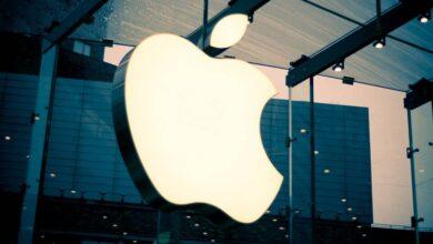 Photo of Apple Store: empleados podrían reparar tu iPhone gratis si haces esto