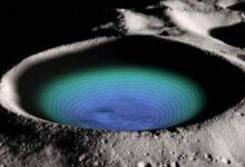 Photo of Hay una idea que propone que los astronautas críen sus propios peces en la Luna y así sería el proceso