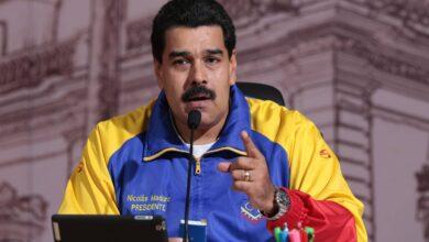 Photo of Facebook bloquea página de Maduro por desinformar sobre Covid-19 y él responde