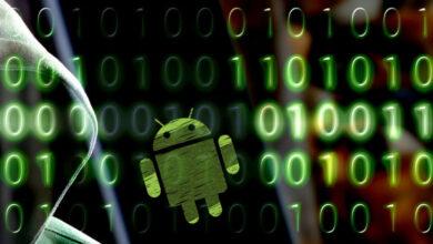 Photo of Nuevo malware infecta móviles Android simulando ser una actualización del sistema
