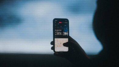 Photo of WhatsApp vs Telegram: ¿Dónde es mejor enviar imágenes?