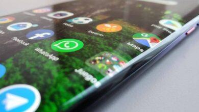 Photo of Huawei: estos son los siguientes celulares que se actualizarán a EMUI 11