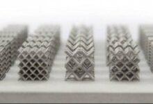Photo of Científicos chilenos lideran diseño de metamaterial que aísla las vibraciones y es capaz de funcionar en las naves espaciales