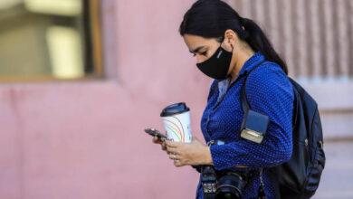 Photo of México: Bancos obligan al uso de la geolocalización de sus clientes en línea