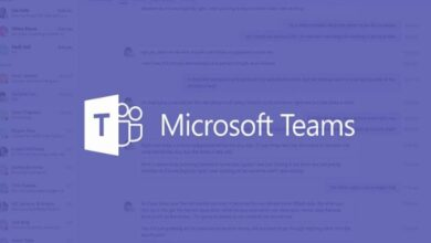 Photo of Microsoft Teams incluirá varias optimizaciones en el rendimiento de canales compartidos