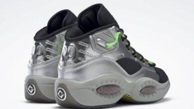 Photo of Reebok: estas son las 6 zapatillas más raras que tiene la marca