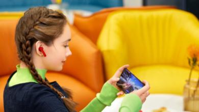 Photo of Huawei Freebuds: ¿cuál es la diferencia entre la serie i, Lite y Pro?