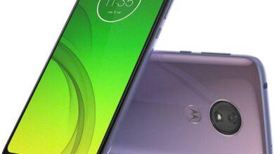 Photo of Huawei, Motorola, Samsung: seis celulares que su batería dura mínimo dos días sin cargarse