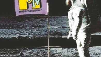 Photo of Cuando MTV era chévere ¿Recuerdas tu programa favorito?