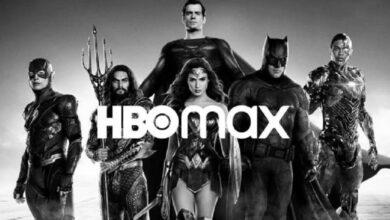 Photo of HBO Max rompe su propia barrera y supera a otros servicios de streaming gracias a la Liga de la Justicia de Zack Snyder