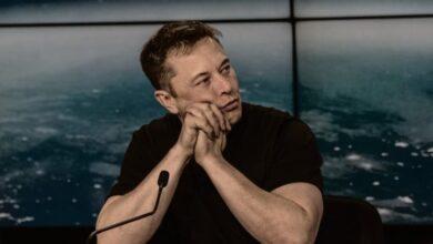 Photo of Elon Musk fundará Starbase, una ciudad en Texas que albergará sus empresas y proyectos