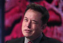 Photo of Elon Musk: cerramos Tesla si usamos los coches para espiar