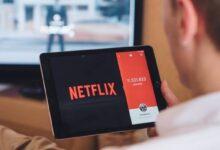 Photo of Desarrollan un programa que mide el tiempo diario que le dedicas a Netflix y además sugiere en que actividad pudiste haber empleado esas horas