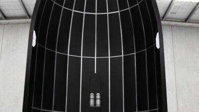 Photo of Rocketlab presenta Neutron, su nuevo cohete reutilizable