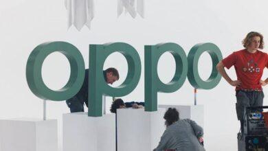 Photo of Oppo, Xiaomi, Huawei: así queda el ranking de las marcas más populares en China