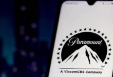 Photo of Llega Paramount+ a Latinoamérica y estos son los costos mensuales por país