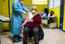Photo of Coronavirus: Rusia utiliza la desinformación para atacar a las vacunas rivales
