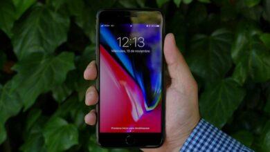 Photo of Apple: paso a paso para descargar la versión beta de iOS en tu iPhone