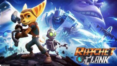 Photo of Play At Home de PlayStation también llega a Chile y así podrás tener cuatro meses de juegos gratuitos