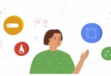 Photo of Las Búsquedas de Google ayudarán con las ecuaciones matemáticas y más