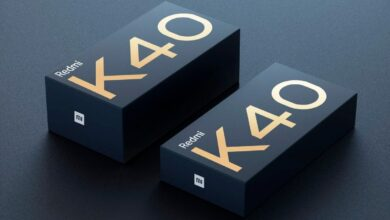 Photo of Xiaomi Mi 11i es la versión global del Redmi K40 Pro+: ¿qué lo hace especial?
