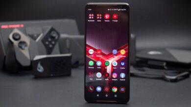 Photo of Xiaomi, Asus, Razer: los mejores 5 celulares para gaming que existen actualmente