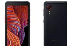 Photo of Samsung Galaxy Xcover 5 se filtra: es un smartphone de uso rudo en serio