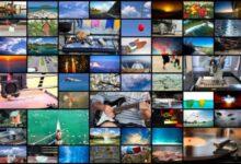 Photo of Facebook presentó SEER, su nueva IA de reconocimiento de fotos entrenada desde Instagram