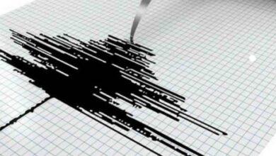 Photo of En estos 7 lugares del mundo, no conocen los sismos, ¿por qué?