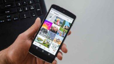 Photo of Instagram resuelve el problema técnico que impidió enviar mensajes y vídeos en Direct