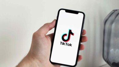 Photo of TikTok estaría preparándose para tener chats grupales, según informe