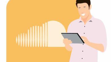Photo of SoundCloud será más justo con los pagos a los músicos independientes