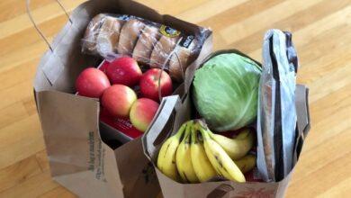 Photo of PedidosYa realiza sus propias entregas de comestibles