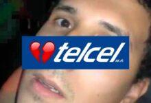 Photo of Telcel colapsa su servicio en México y genera esta avalancha de memes