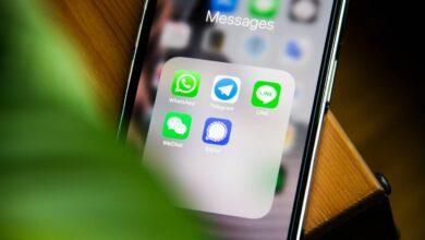 Photo of Telegram: así funcionarán los chats de voz 2.0