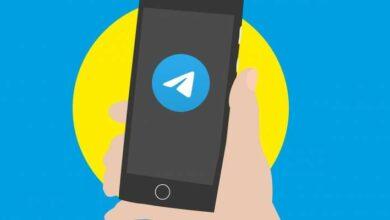 Photo of Telegram: Cómo añadir y configurar los nuevos widgets en tu pantalla