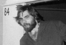 Photo of The Amityville Horror: el asesino real acaba de morir a los 69 años de edad