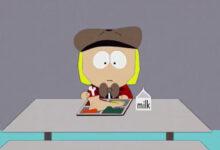 Photo of South Park: un aterrador secreto nos muestra el destino de uno de los personajes