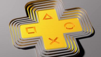 Photo of PlayStation 5: todos los juegos disponibles actualmente en La Colección PS Plus