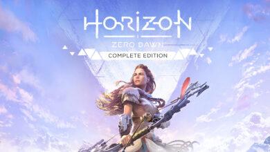 Photo of PlayStation Play at Home: estos son los juegos que ya puedes descargar gratis