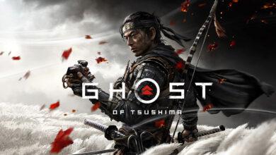 Photo of Ghost of Tsushima: ¿Qué podemos esperar de la película basada en el juego?