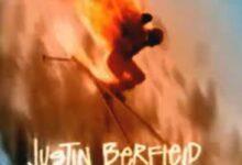 Photo of Malcolm: 20 años después se descubre la identidad del esquiador en llamas de la intro