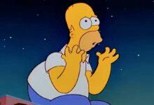 Photo of Los Simpson: ¿Quién es la verdadera alma gemela de Homero?