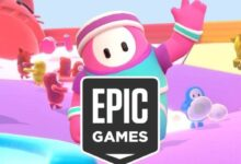 Photo of Fall Guys Ultimate Knockout: Epic Games acaba de comprar a Tonic Games Group