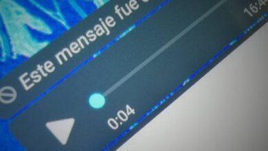 Photo of Con estas 5 plataformas donde podrás transcribir y traducir audios