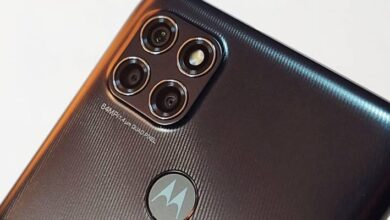 Photo of Moto G9 POWER review: mucho poder con una cámara ambigua [FW Labs]