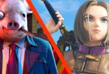 Photo of PlayStation: 5 juegos esenciales con hasta un 60% de descuento